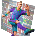 Fortnite-Fußball-outfit-01