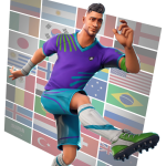 Fortnite-Fußball-outfit-02