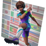 Fortnite-Fußball-outfit-06