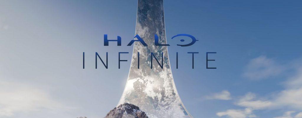 Alles zu Halo Infinite: Das wissen wir bereits über das inoffizielle Halo 6