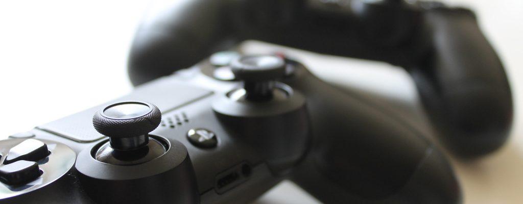 Die 5 besten Party-Spiele für die Couch auf PC, PS4 und Xbox One