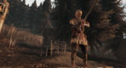 Life-is-Feudal-Anspieltest-Angler-am-See Titel