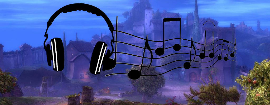 4 MMORPG-Soundtracks, die ihr euch anhören müsst