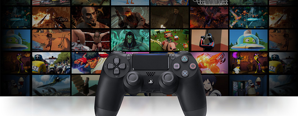 PlayStation Now: Spiele-Flatrate könnte bald Download-Funktion erhalten