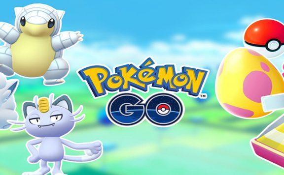 Pokémon GO Alola Titel3