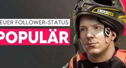 Populär_ The Crew 2 Follower