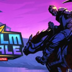 Realm-Royale-image-696x344