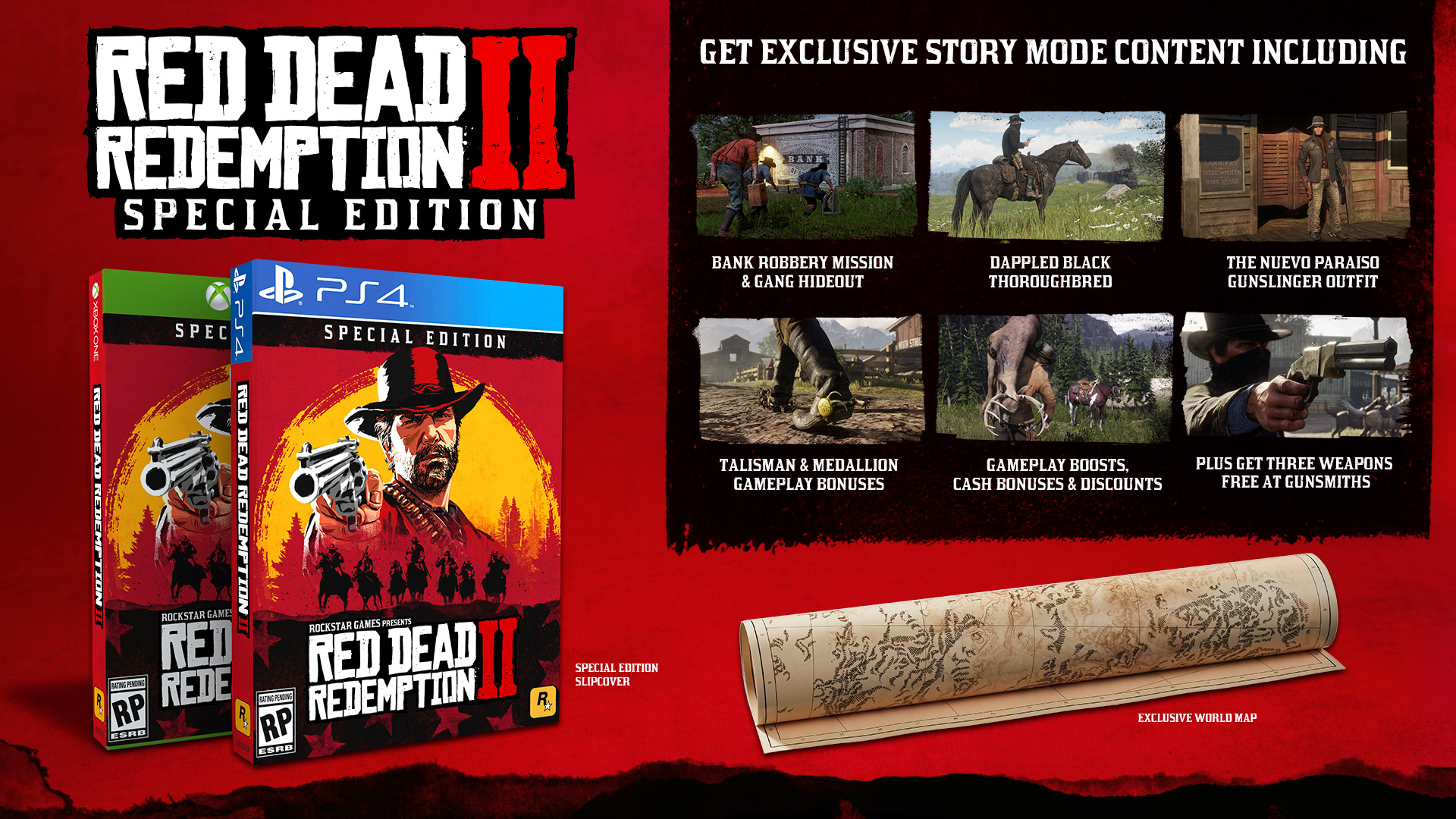 Red-dead-special