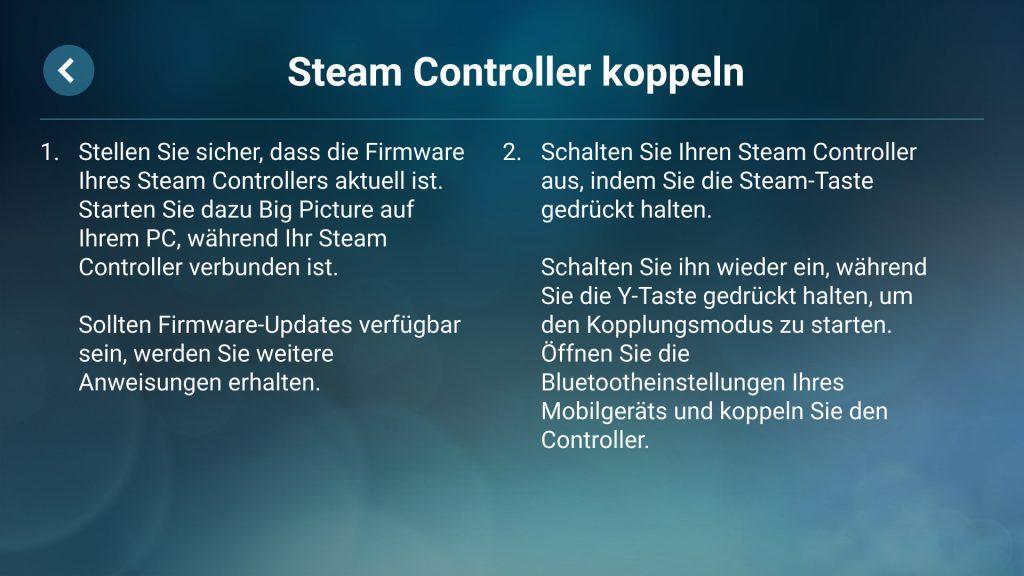 Steam Link 1