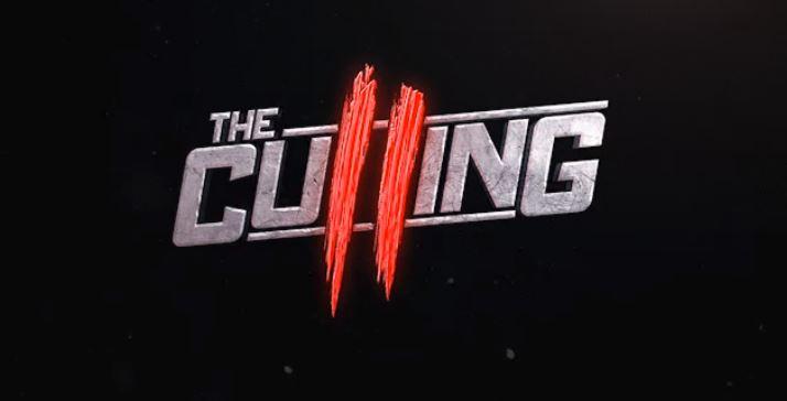 The Culling 2 angekündigt – Teil 1 starb erst vor halbem Jahr