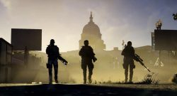 The Division 2 Title