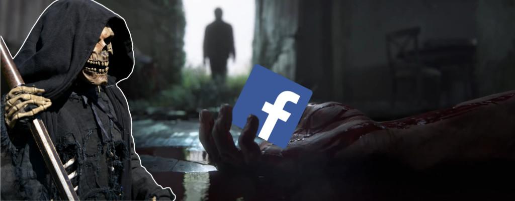 The Last of Us: Part 2 – Multiplayer lässt Eure Facebookfreunde sterben