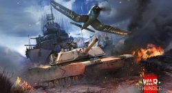 WarThunder_Xbox_preview