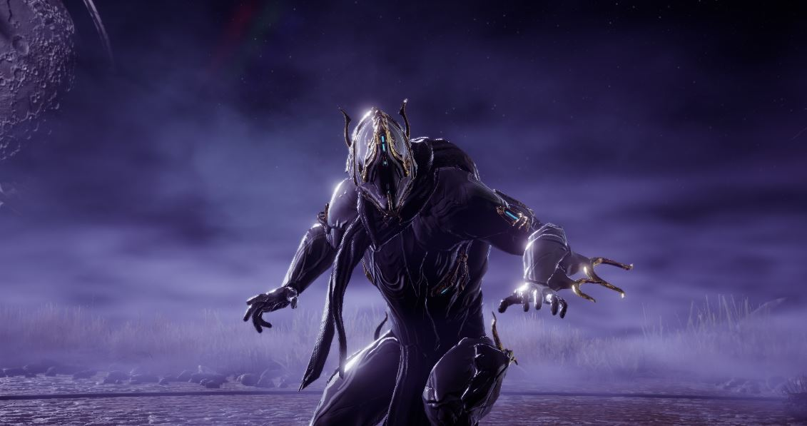 Warframe-Excalibur-Umbra