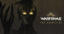 Warframe-Sacrifice