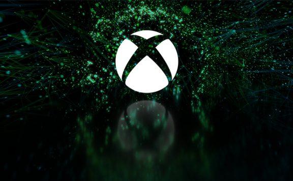Xbox Titel