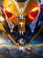anthem packshot-01