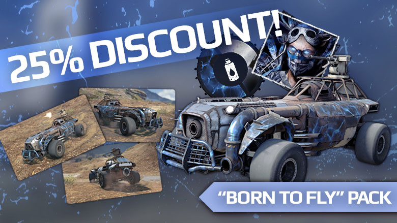 crossout-born-to-fly