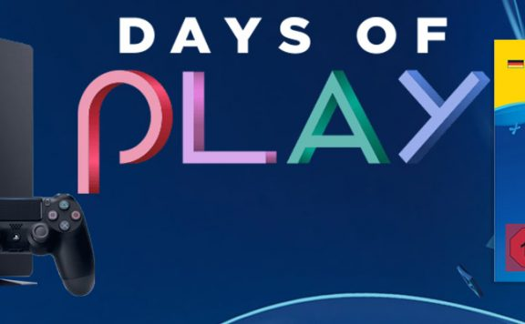 days-of-play_sale
