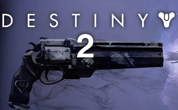 destiny-2-pikass-titel