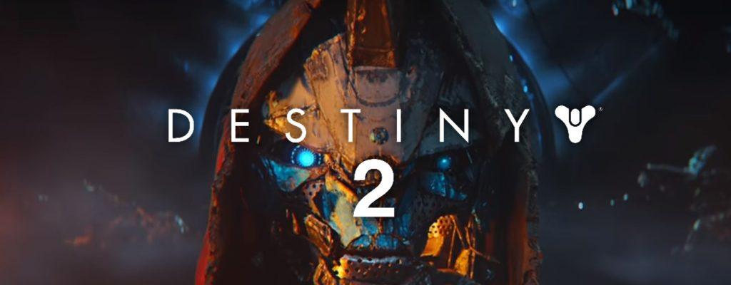 Destiny 2: Cayde-6 – Einmal vom Held zum Pausenclown und zurück