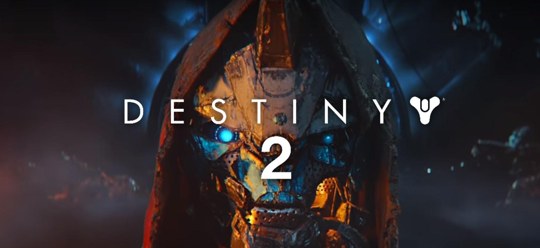 destiny-cayde-titel