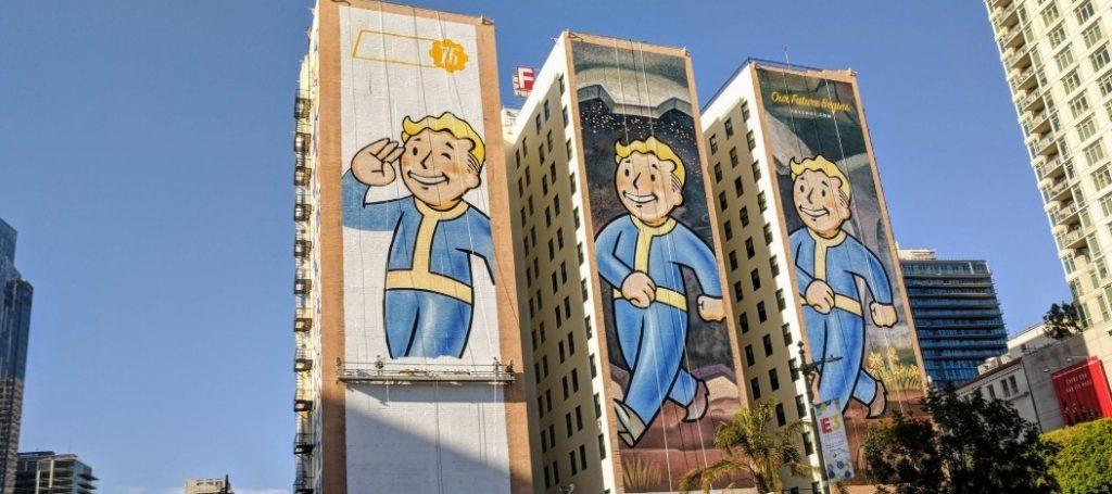 fallout_76_hotel_figueroa