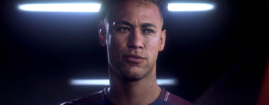FIFA 19 Division Rivals – Neuer Modus ersetzt die Online-Seasons in FUT