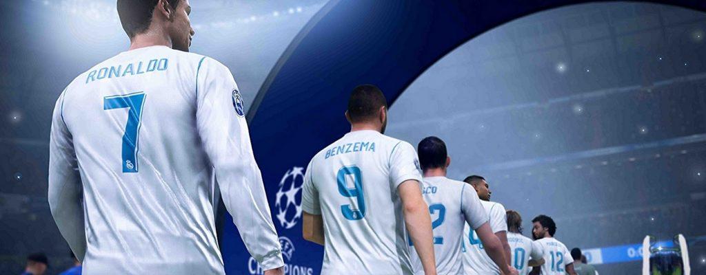 FIFA 19 vorbestellen – Inhalte aller Editionen und Preorder-Boni