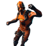 fortnite-Vertex-legendary