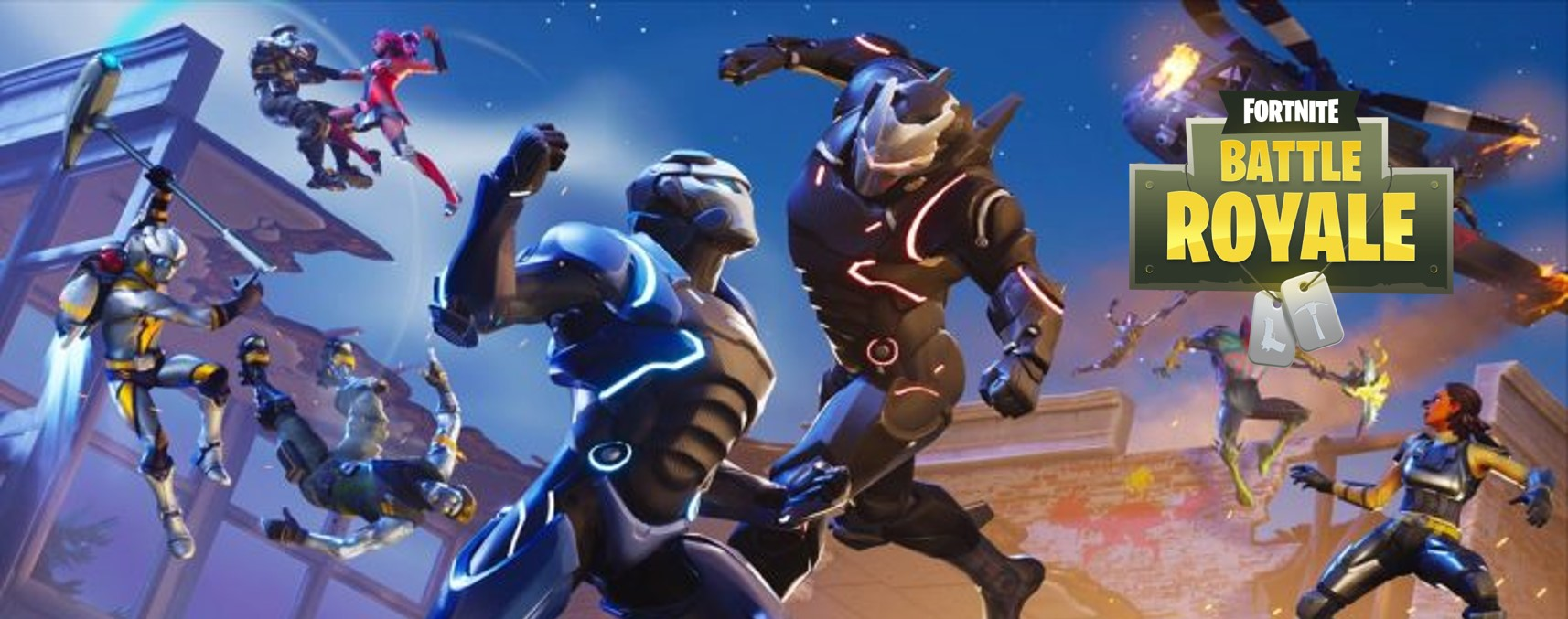 fortnite-blockbuster-woche-5-titel