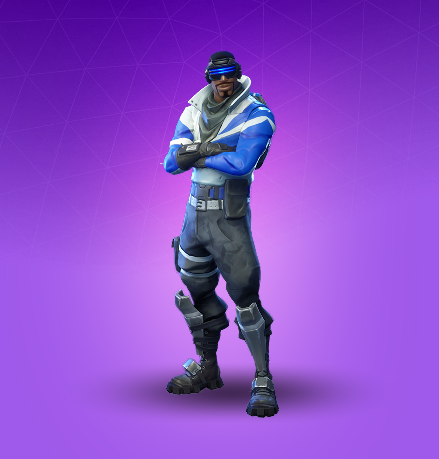 fortnite-blue-striker-psplus