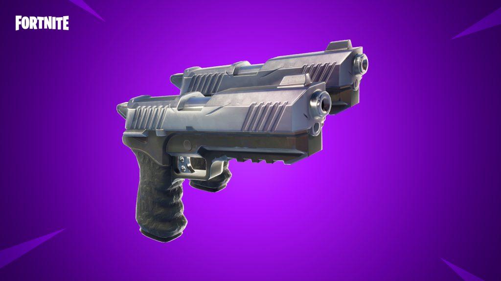 fortnite-doppel-pistole