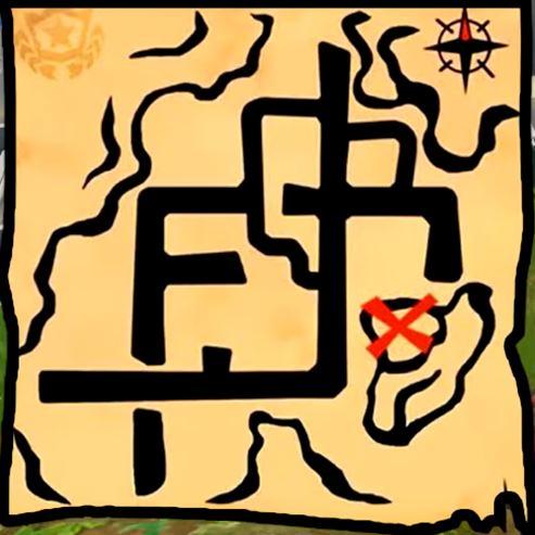 fortnite-karte-w7-s4
