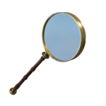 fortnite-magnifying-axe-rare
