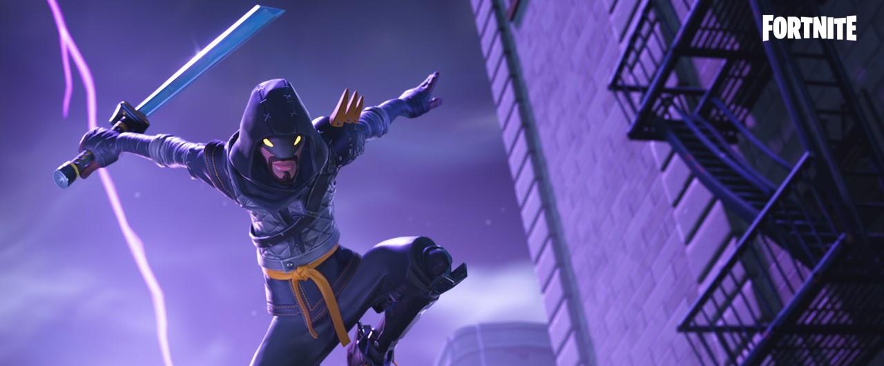 fortnite-ninja-titel