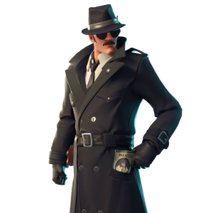 fortnite-noir-epic