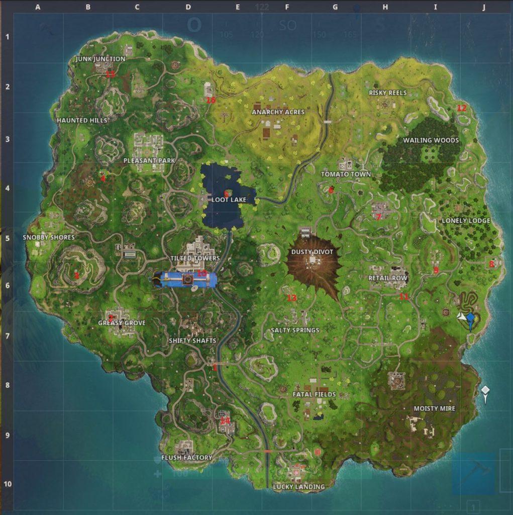 fortnite-poster-map01