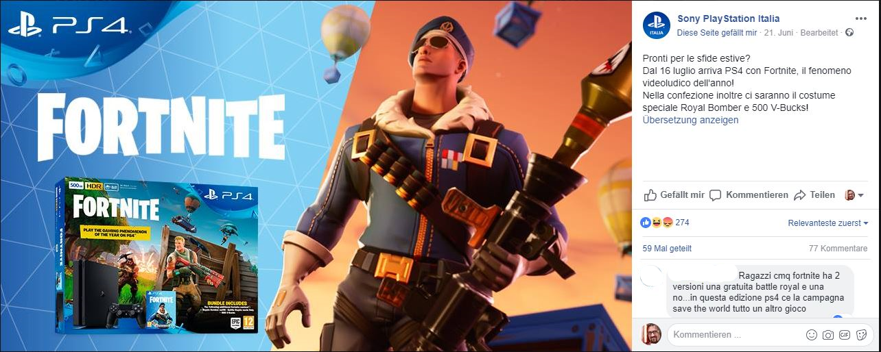 fortnite-royalebomber-02