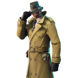 fortnite-sleuth-epic