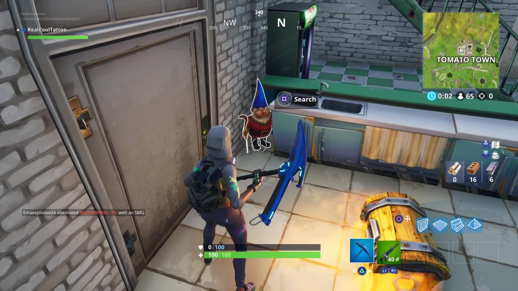 Fortnite-Zwerg-Fundort-02