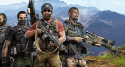 ghost-recon-wildlands-title