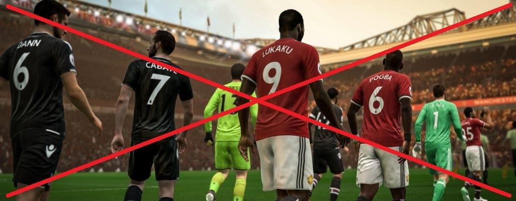 FIFA 18: Kein TOTW mehr – EA stellt das Team der Woche vorerst ein!