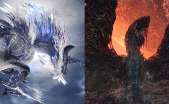 monster-hunter-world-kirin-vaal-hazak