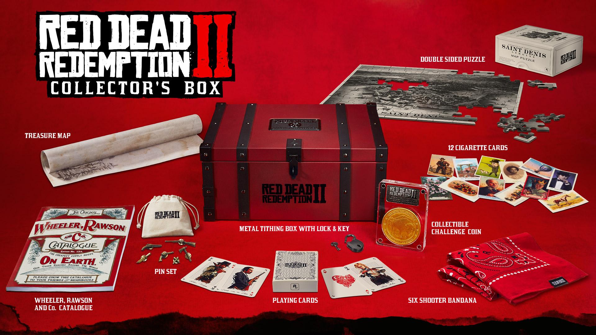 red-dead-box