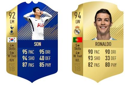 fifa-18-son-ronaldo