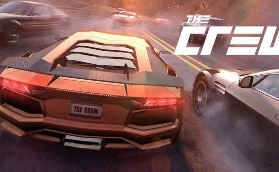 the-crew-2-titel