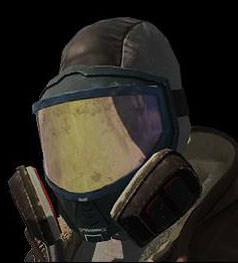 the division chemist maske