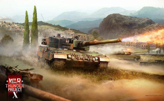 war-thunder-project-x-01