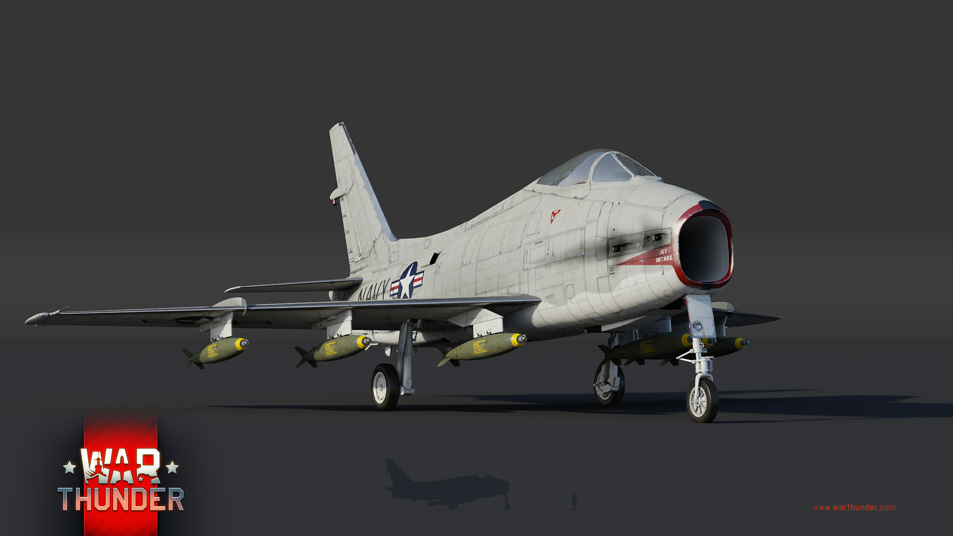 war-thunder-project-x-03